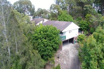 67  Wychewood Ave, Mallabula, NSW 2319