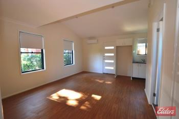 85A Valparaiso Ave, Toongabbie, NSW 2146