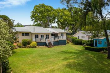 186 Rowbotham St, Middle Ridge, QLD 4350