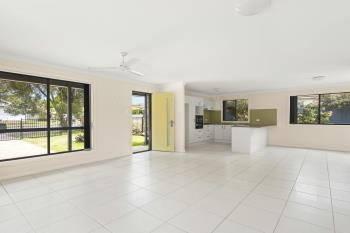 Units 1-4/2 Short St, Taree, NSW 2430