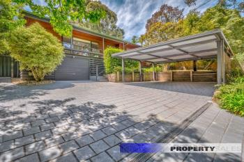103 Haunted Hills Rd, Newborough, VIC 3825