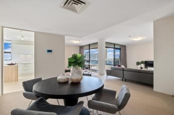12/47 Forrest Ave, East Perth, WA 6004