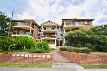 15/23-29 Gladstone St, Wolli Creek, NSW 2205