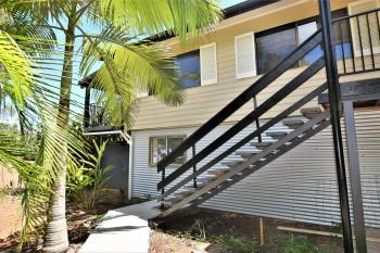 81 Kings Rd, Russell Island, QLD 4184