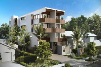 2/14 Norman Ave, Maroochydore, QLD 4558