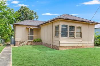 28 Pioneer St, Seven Hills, NSW 2147