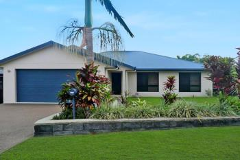 6 Monaro Cct, Mount Louisa, QLD 4814