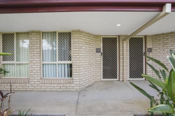 305/5 (Unit 33 Bourton Rd, Merrimac, QLD 4226
