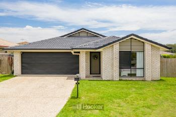 1 Dudley Ct, Crestmead, QLD 4132