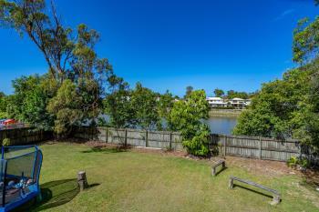 29 Brier Cres, Varsity Lakes, QLD 4227