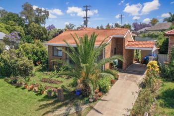 Unit 1/12 Cromarty St, Quirindi, NSW 2343