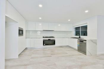 289A Marion St, Yagoona, NSW 2199