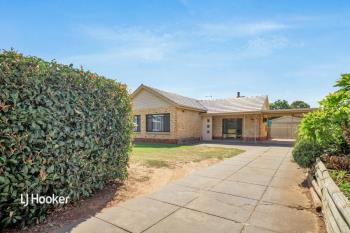 16 Davidson Rd, Elizabeth Vale, SA 5112