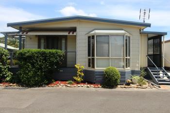 51/39 Karalta Court, Karalta Rd, Erina, NSW 2250