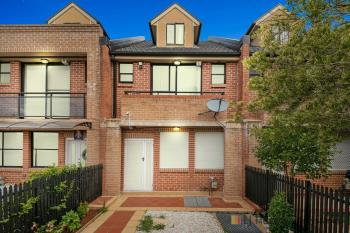2/24-28 Cleone St, Guildford, NSW 2161