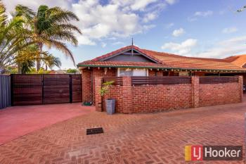 1/12 Olsen Gr, South Bunbury, WA 6230