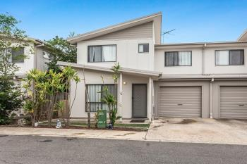 22/40-56 Gledson St, North Booval, QLD 4304