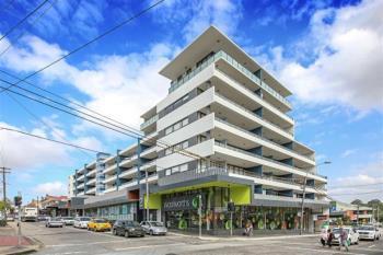 60/2 Haldon St, Lakemba, NSW 2195