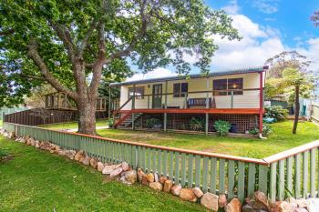 6a Sawan St, Helensburgh, NSW 2508