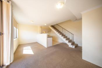 65/2 Goodlet St, Surry Hills, NSW 2010