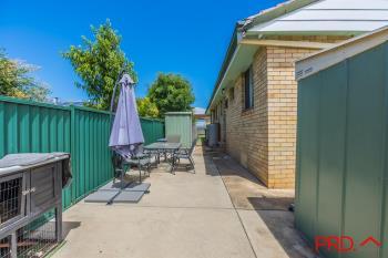 1/1 Bell St, Tamworth, NSW 2340