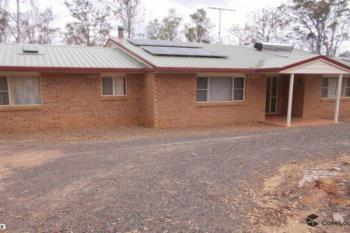 479 Philps Rd, Grantham, QLD 4347