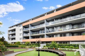 unit 5/8C Myrtle St, Prospect, NSW 2148