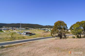 Lot 8 Bowen Vista Est, South Bowenfels, NSW 2790