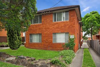 4/5 Fairmount St, Lakemba, NSW 2195