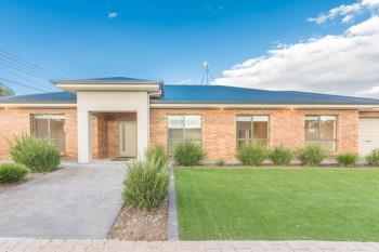 14 Sutherland Rd, Holden Hill, SA 5088