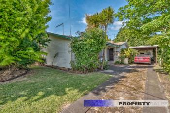 11 Stearman St, Newborough, VIC 3825