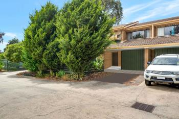 5/22 Somerville Rd, Hampton Park, VIC 3976