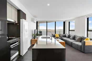 351/1 Anthony Rolfe Ave, Gungahlin, ACT 2912