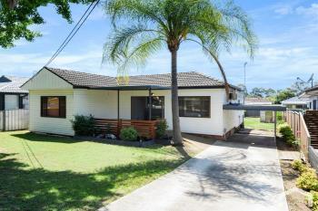 14 Gladys St, Kingswood, NSW 2747