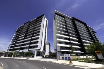 170/7 Irving St, Phillip, ACT 2606