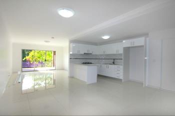 6/1 Alan St, Fairfield, NSW 2165