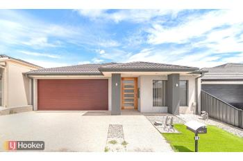 18 Calibre Ave, Craigieburn, VIC 3064