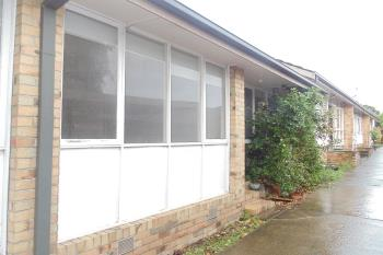 2/89 Pultney St, Dandenong, VIC 3175