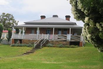 94 Punch St, Gundagai, NSW 2722