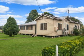 40 Larkin St, Kyogle, NSW 2474
