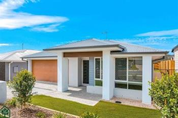 56 Cotton Cres, Redbank Plains, QLD 4301