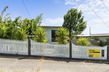 27 Catterick St, Morwell, VIC 3840