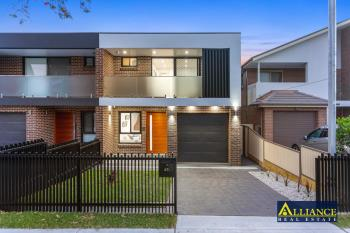 47A Ferndale Rd, Revesby, NSW 2212