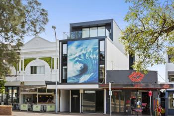 1-7/97 Hall St, Bondi Beach, NSW 2026