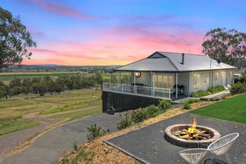 1702 Kamilaroi Hwy, Quirindi, NSW 2343