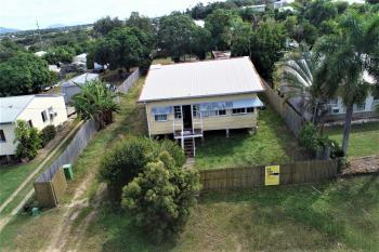 120 Powell St, Bowen, QLD 4805