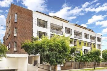033/20-26 Marlborough Rd, Homebush West, NSW 2140