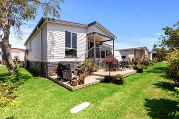 E14/148 Princes Hwy, Narooma, NSW 2546