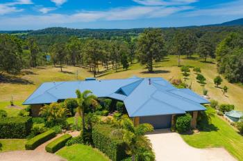 3238 Oxley Hwy, Wauchope, NSW 2446