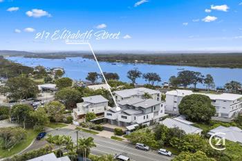 2/7 Elizabeth St, Noosaville, QLD 4566
